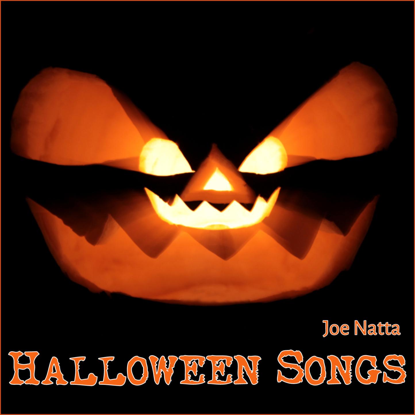 halloween songs, joe natta, musica, cantautore, canzoni, festa di halloween, festa streghe, halloween celebration, this is halloween, horror music, halloween 2019, halloween music, all hallows eve